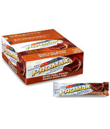PROMAX All Natural Energy Bar