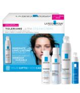 La Roche-Posay Toleriane Ultra Cream Kit