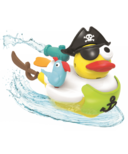 Yookidoo Jet Duck Pirate