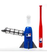 Franklin Sports MLB Pop Rocket