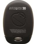 Sun Bum Signature Mineral Based Moisturizing Sunscreen Face Stick SPF 30