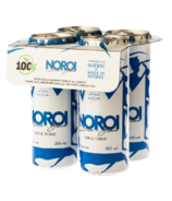 NOROI Brise Glace Non-Alcoholic Gin and Tonic