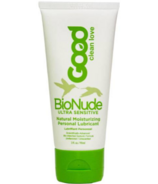 Good Clean Love BioNude Personal Lubricant