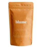Blume Pumpkin Spice Latte Mix