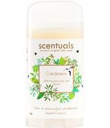 Scentuals Natural Gardeners Daily Skin Repair Body Butter