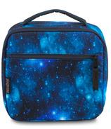 Jansport Lunch Break Bag Galaxy