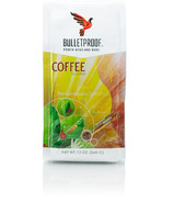 Bulletproof Upgraded Ground Coffee