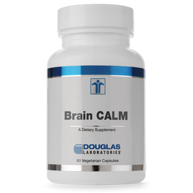 Douglas Laboratories Brain CALM