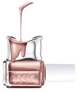 Essie Mirror Metallics