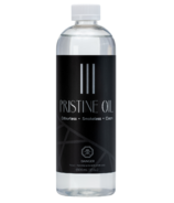 Everlasting Candle Co. Pristine Oil