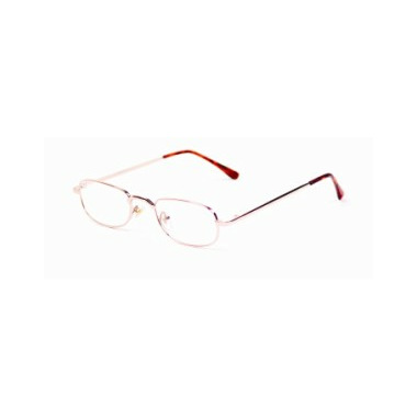 Buy Redi-Readers Half Frame Reading Glasses at Well.ca | Free ...