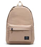 Parkland Tello Backpack Coated Khaki