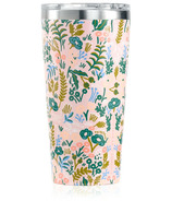 Corkcicle Tumbler Rifle Paper Co. Tapestry