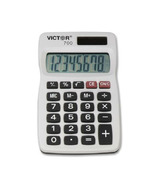 Victor Handheld Calculator