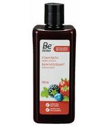 Be Better Foam Bath Berrylicious