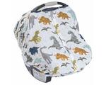 Little Unicorn Diaper Bags & Travel