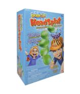 Splash Out Head Splat