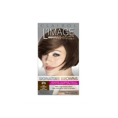 Clairol L\'Image Ultimate Colour