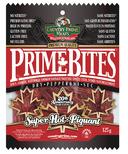 Country Prime Meats Prime Bites Super Hot