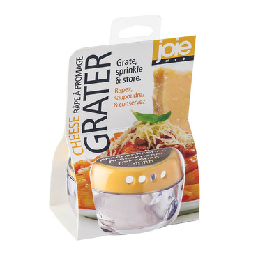 Joie Cheese Grater