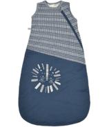 Perlimpinpin Bamboo Sleep Bag Sticks 1.0 Tog