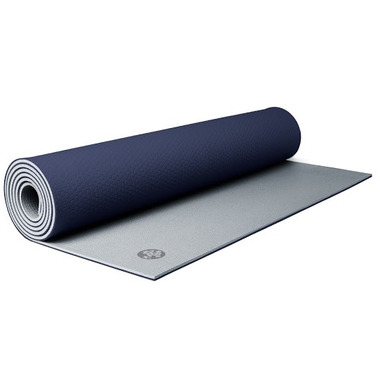 5900dd0b465c Buy Manduka PRO Mat Extra Long Limited Edition Luster Metallic at Well.ca