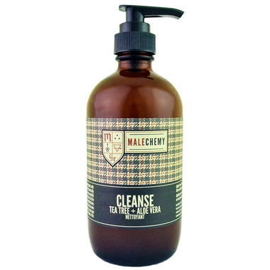 Malechemy by Cocoon Apothecary Cleanse