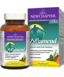 New Chapter ZYFLAMEND Joint Relief