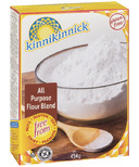 Kinnikinnick All Purpose Flour Blend