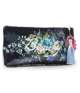 PAPAYA! Beauty Small Pouch