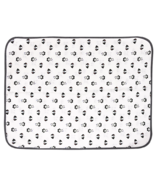 Nest Designs Waterproof Change Pad Panda