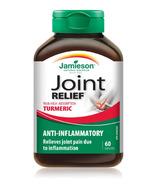 Jamieson BodyGUARD Anti-inflammatoire pour le soin des articulations