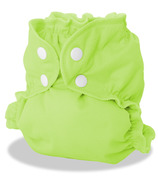 AppleCheeks Diaper Cover Appletini