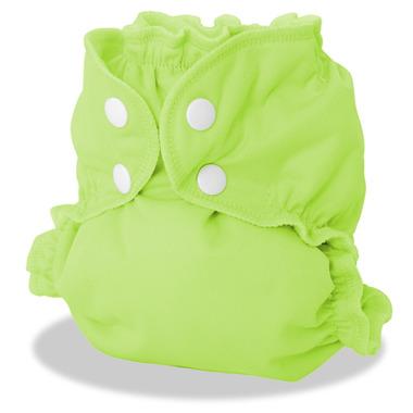 AppleCheeks Diaper Cover Appletini