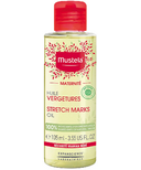 Mustela Stretch Marks Prevention Oil