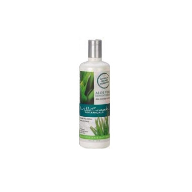 Mill Creek Aloe Vera Shampoo
