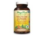 MegaFood Kid's Health
