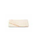 Fox Run Unbleached Cheese Cloth
