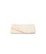 Fox Run Unbleached Cheese Cloth