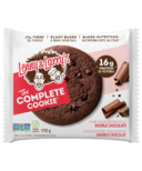 Lenny and Larry's Complete Cookie Double Chocolate