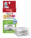 Playtex Diaper Genie Carbon Filter Refills