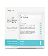 Odacite Synergie[4] Immediate Skin Perfecting Beauty Masque Sachet Box