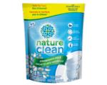 Nature Clean Dish