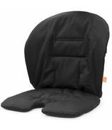 Stokke Steps Baby Set Cushion Black