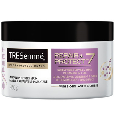 TRESemme Repair + Protect 7 Mask