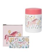 Now Designs Unicorn Snack Bundle
