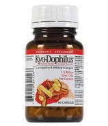 Kyolic Kyo-Dophilus