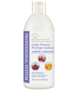 Nature's Gate Colour Protect Shampoo