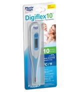 Physio Logic Digiflex 10 Thermometer