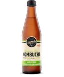 Remedy Organic Kombucha Apple Crisp